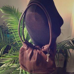 🖤Fossil purse